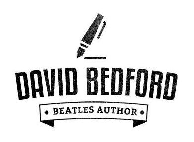 David Bedford's Blog