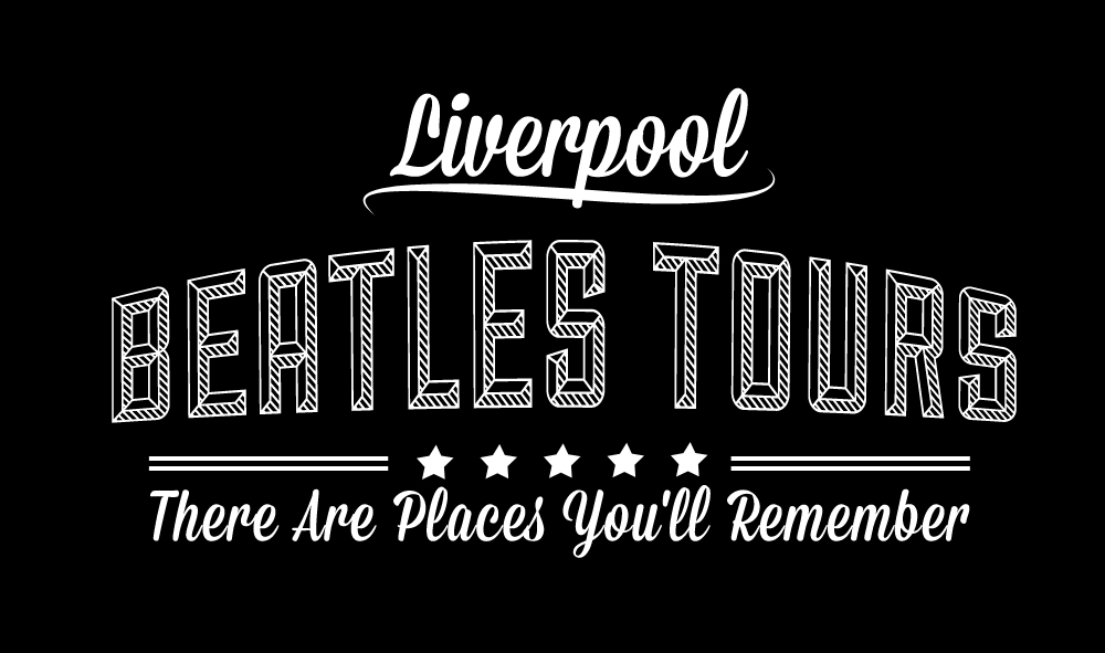 Liverpool Beatles Tours