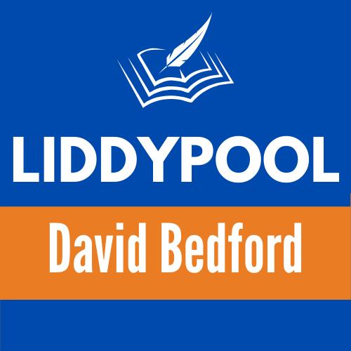 Liddypool