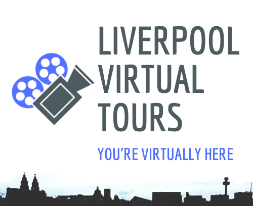 Liverpool Virtual Beatles Tours