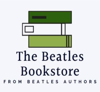 The Beatles Bookstore